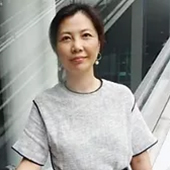 Dr Guo Lei